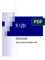 01_Elektrostatik.pdf