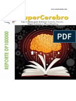 Las 5 Claves Para El Super Cerebro