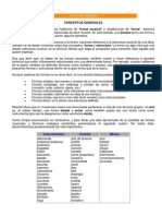 Las-Formas-Musicales.pdf