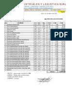 SUNARP_Materiales_Electricos2