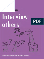 Interview Others-fdr