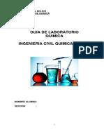 GUIA lab.civil quimica I -2014.docx