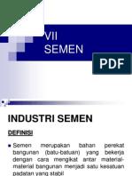 5 Industri Semen.ppt