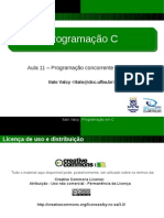 11-programacao-concorrente