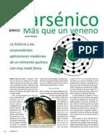 Arsénico_149(22-25)(1) (2).pdf