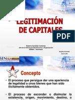 20080423 110404 Presentacion Letimacion Capitales -Seniat-eurosocial-bogota-11!4!08