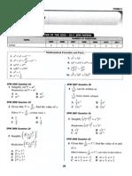 Analisis Bertopik Form 3 Chap 6 10 r