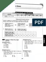 Analisis Bertopik Form 5 Chap1 5 r