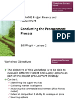 BW2 Conducting Procuremnet and Markets-2