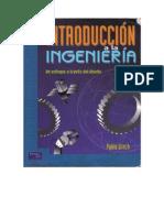 CAP2_GRECH_La_Ingeniería_como_profesión-41a53-