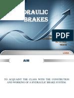 hydraulicbrakes-111024080400-phpapp01