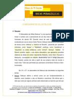 o_abecedario_de_gilles_deleuze.pdf
