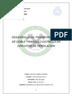 Metodo de Resolución de DobleTriangulo en  Estrella.docx