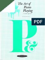 the Art of Piano Playing - George Kochevitsky Scanned.pdf (P)
