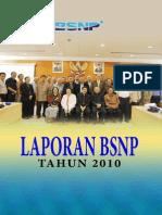 Laporan-BSNP-2010.pdf