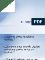 CONFLICTO (1)