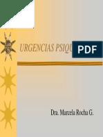 19_Urgencias_Psiquiatricas