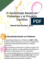 proyectocientifico-120204133617-phpapp01