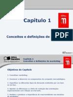 Fundamentos de Marketing 2