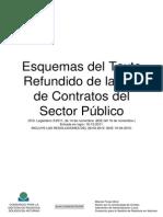 Documentos Coleccion ESQUEMAS TRLCSP Eb6475ad