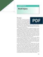 Wilkinson Cap 4.pdf