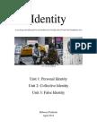 identity-curriculum