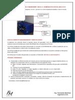 Manual Basico Generador
