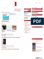 Dentalbooks Drbassam Blogspot Ae (2)