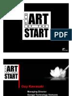 Guy.Kawasaki.-.The.Art.Of.The.Start.pdf