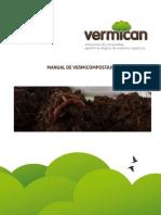 Manual de VermiCompostaje Vermican1