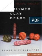 Polymer-clay-beads.pdf
