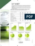 Oriflame Fact Sheet.pdf