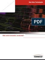 5245-New Valve Technologies Brochure-9.12