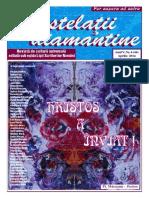 Constelatii diamantine, nr. 4 (44) / 2014