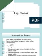 laju-reaksi (1)