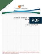 ales2013.pdf