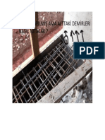 EPOKSİ HATASI.docx