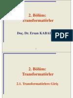 transformatc3b6rler_pp2
