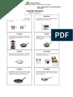 4a_CookingMethods
