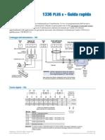 ABB - Inverter.pdf