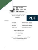 Final Report2 (1)