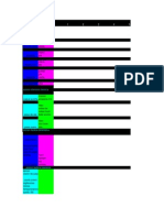 Excel Proyect (2)