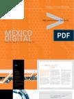 Accenture Mexico Digital