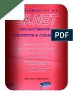 Manual Curso C NET 2daParte