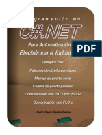 Manual Curso C NET 3raParte