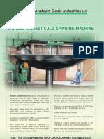 AOI Brochure 2010