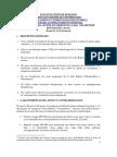Convocatoria Bono de Transporte 2014-01 (1)
