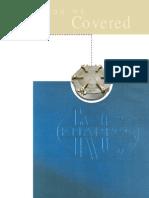 Catalog 2001