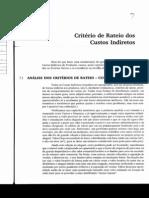 Critério_de_Rateio_dos_Custos_Indiretos