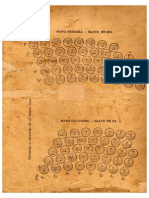 DigitCromatico.pdf